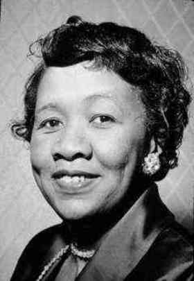 Dorothy Height quotes