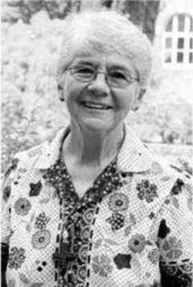 Dorothy Stang quotes