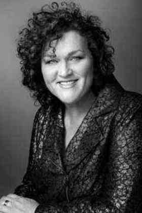 Dot Jones quotes