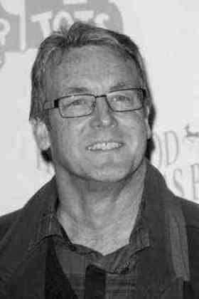 Doug Davidson quotes