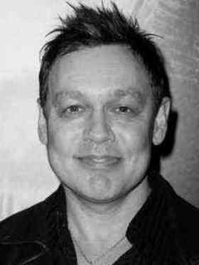 Doug Hutchison quotes