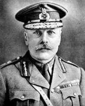 Douglas Haig quotes
