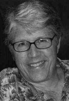 Douglas Preston quotes