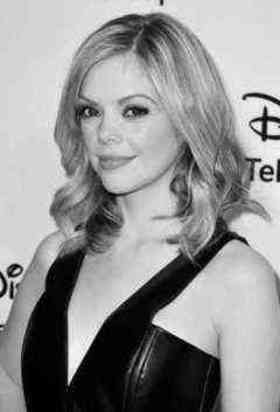 Dreama Walker quotes