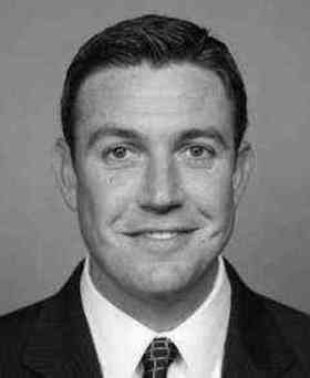 Duncan D. Hunter quotes