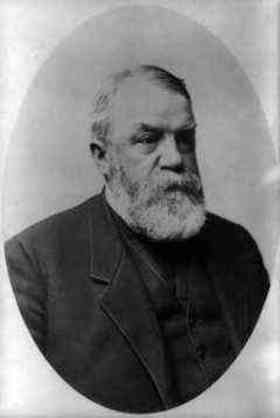 Dwight L. Moody quotes