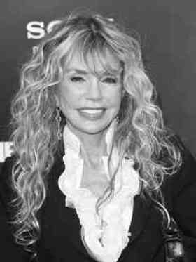 Dyan Cannon quotes