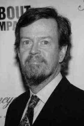Dylan Baker quotes