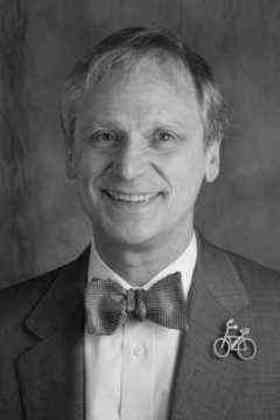 Earl Blumenauer quotes