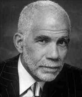 Ed Bradley quotes