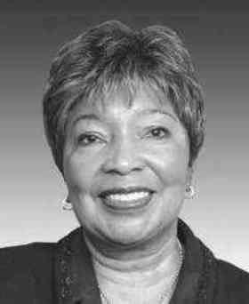 Eddie Bernice Johnson quotes