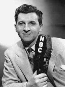 Eddie Bracken quotes