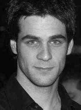 Eddie Cahill quotes