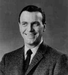 Eddy Arnold quotes