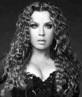 Ednita Nazario quotes