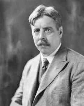 Edward Thorndike quotes