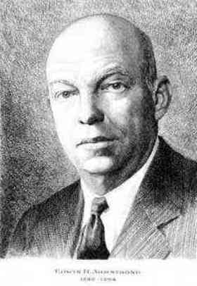 Edwin Armstrong quotes