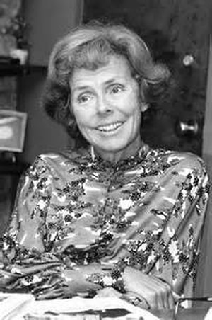 Eileen Ford quotes