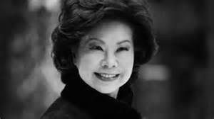 Elaine Chao quotes