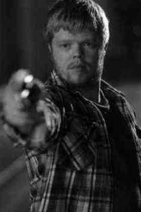Elden Henson quotes