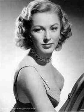 Eleanor Parker quotes