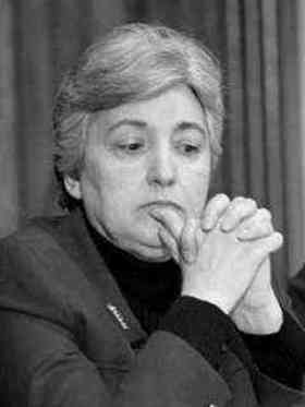 Eleanor Smeal quotes