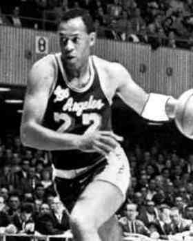 Elgin Baylor quotes