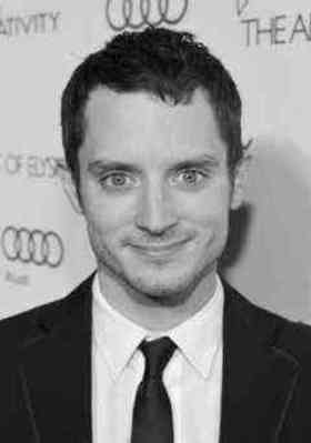 Elijah Wood quotes