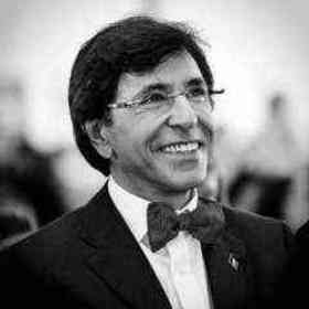 Elio Di Rupo quotes