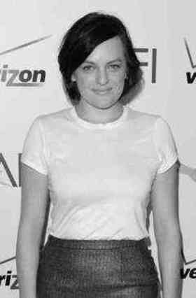 Elisabeth Moss quotes