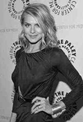 Eliza Coupe quotes