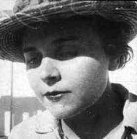 Elizabeth Bishop quotes