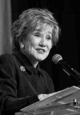 Elizabeth Dole quotes