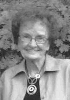 Elizabeth Joan Smith quotes