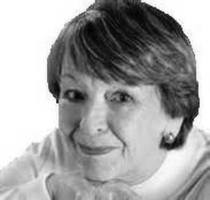 Elizabeth Thornton quotes
