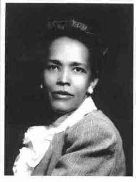 Ella Baker quotes