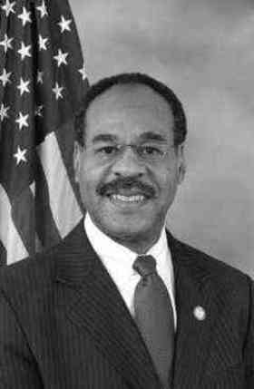 Emanuel Cleaver quotes