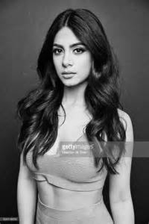 Emeraude Toubia quotes
