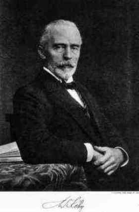 Emil Theodor Kocher quotes