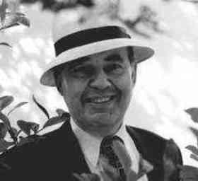 Emilio Ambasz quotes