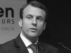 Emmanuel Macron Quotes Openquotes
