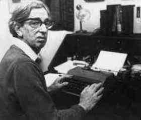 Eric Hobsbawm quotes