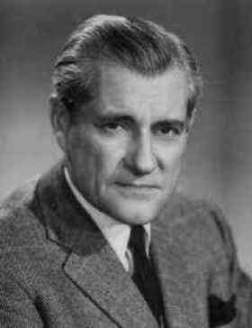 Eric Sevareid quotes