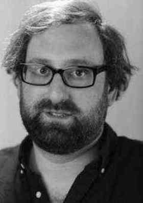 Eric Wareheim quotes
