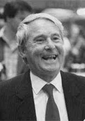 Ernie Wise quotes