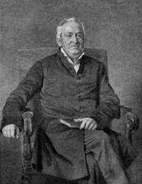 Ernst Moritz Arndt quotes