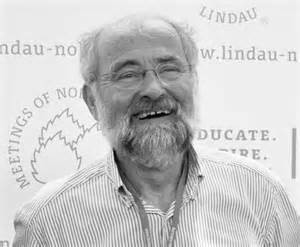 Erwin Neher quotes