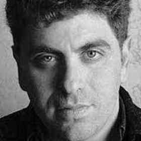 Eugene Jarecki quotes