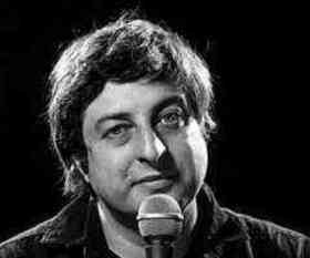 Eugene Mirman quotes