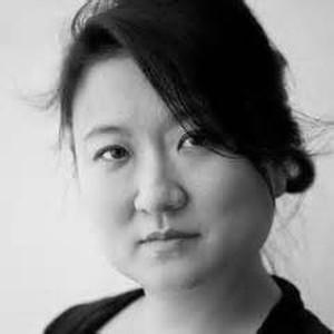 Euny Hong quotes